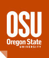 Oregon State University